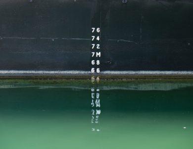 Opprtunity Ranking
