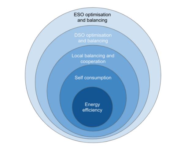 EnergyOnion